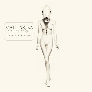 Matt Skiba_CoverHR
