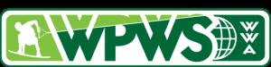 WPWS_Logo_RGB_1000px_Band
