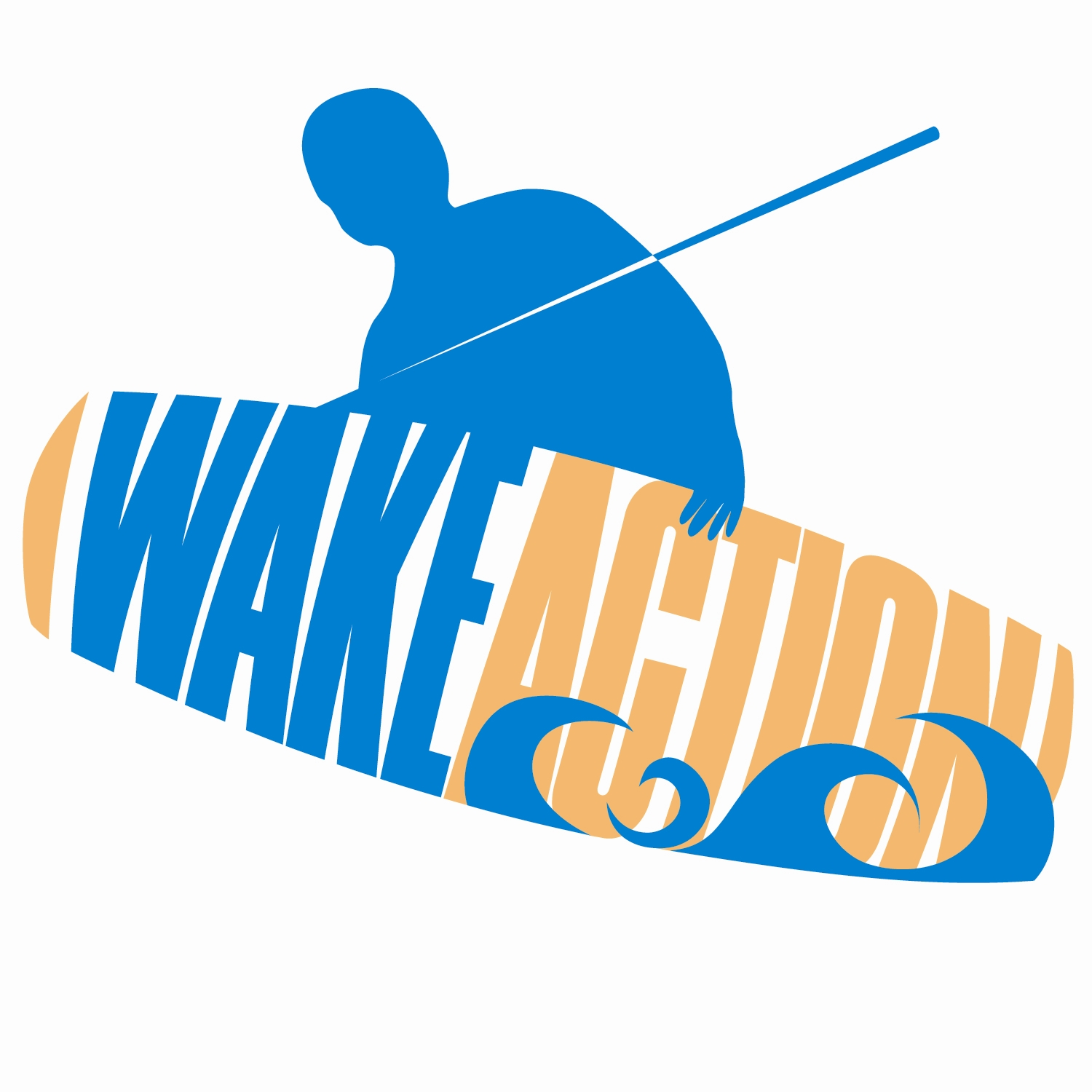 Wakeaction Com System Giveaway Alliance Wakeboard