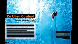 12.7_Uber_Contest_640x360