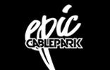 Epic Cable Park