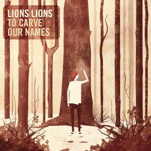 Lions_Lions