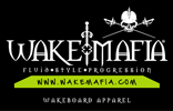 Wake Mafia