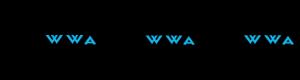 WWA_3up_Side