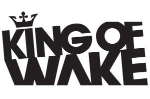king-of-wake-logo