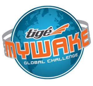 mywake_logo_2012_web