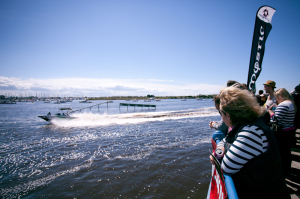 Wake Boat Finals - Sim Bradley-28
