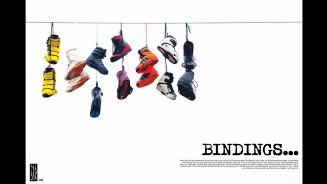 13.2_Bindings_640x360