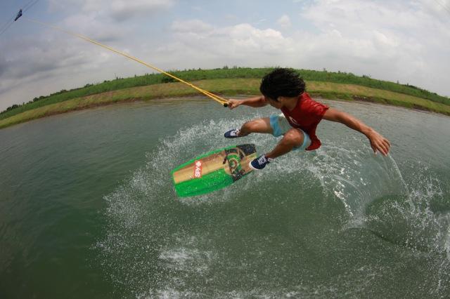 Daniel Grant_Wake Skate