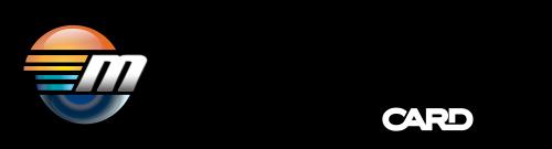 ProCard_Logo_06_RGB