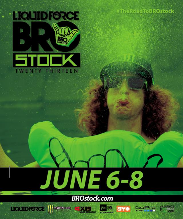 BROstock2013