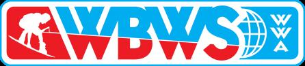 WBWS_Logo_RGB.2