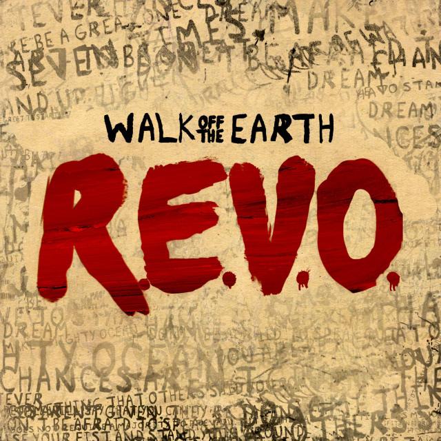 WOTE_REVO_COVER_2