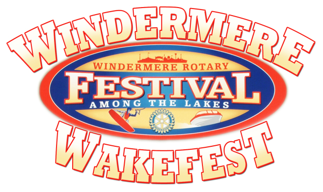 Windermere_WakeFest
