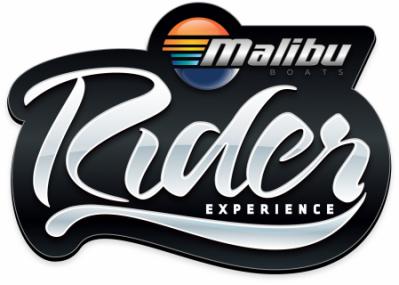 MalibuRiderExp_Logo_RGB_copy.1