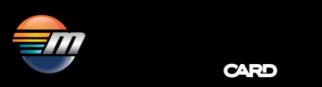 ProCard_Logo_10_RGB.2.1