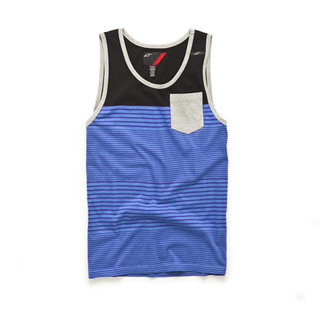 knits_sum13_maiden_blue