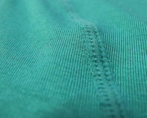 product_stitching