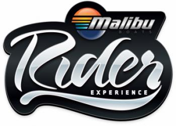 MalibuRiderExp_Logo_RGB_copy.1.2