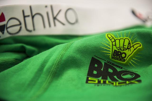 brostock 1 blog