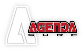 13 Agenda Email Logo