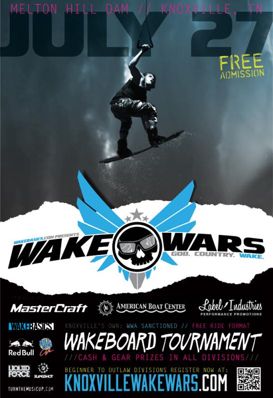 WakeWars_Poster_webSize
