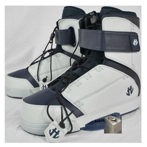 odyssey-pair-500x5002