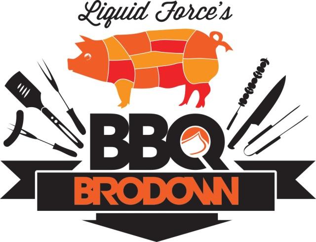 BBQ-BroDown1