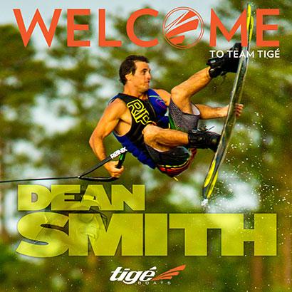 DEAN_SMITH_SMALL