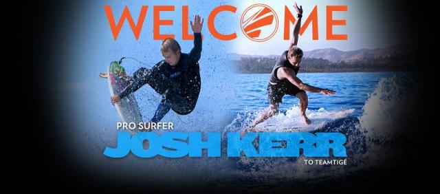 JoshKerr-Welcome