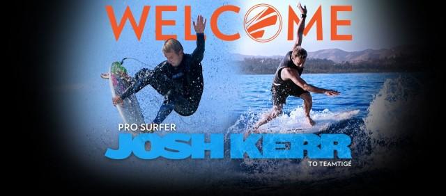 JoshKerr-Welcome-640x282