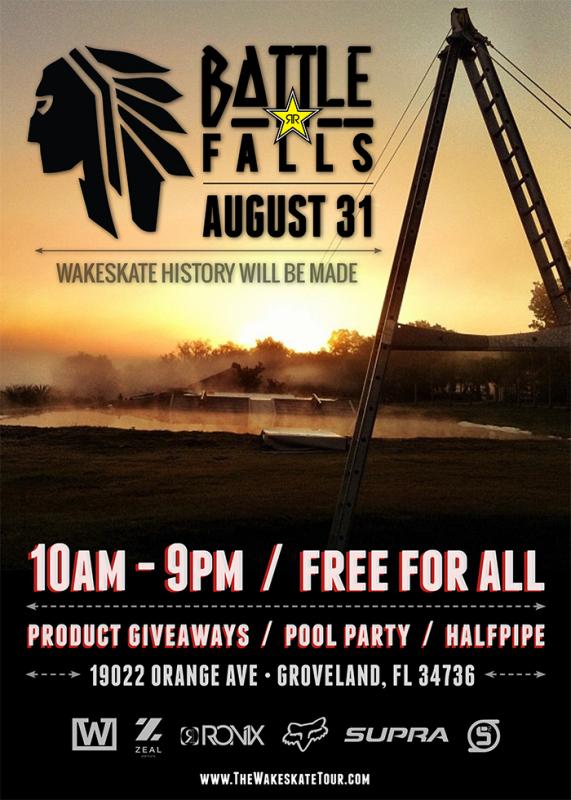 battlefalls_flyer