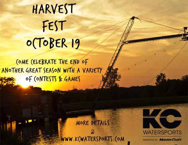 Harvest_Fest_2013