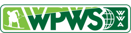 WPWS_Logo_RGB_1000px_Band.2