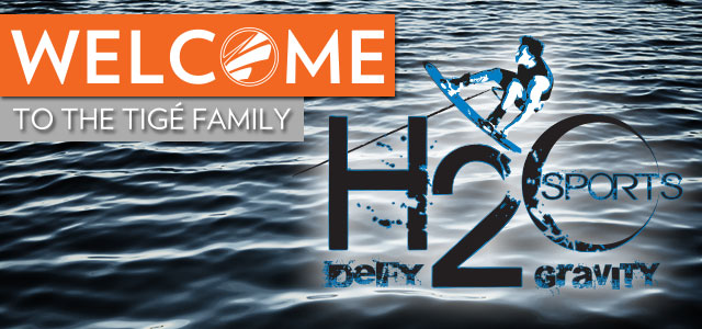 Welcome_H2O_Sports
