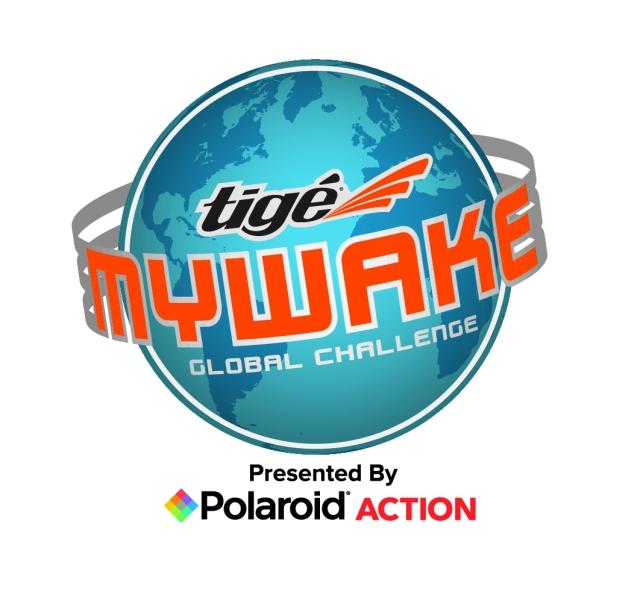 2013-mywake-branding