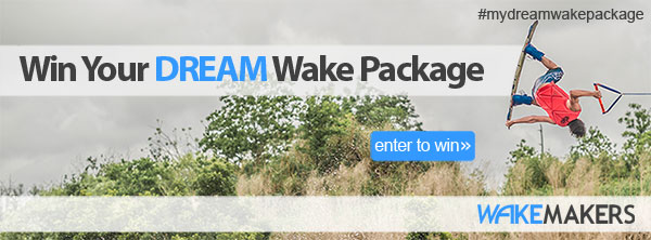 my-wake-package