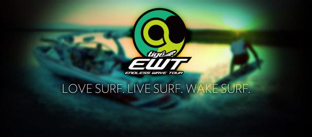 ewt_homepage_1