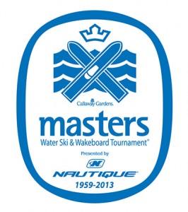 Masters-Logo2013-266x300