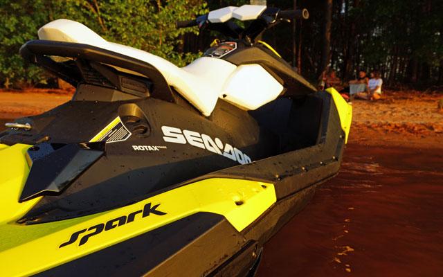 sea-doo-spark-02-0913-de