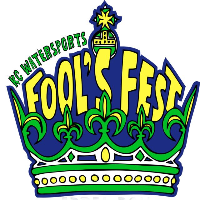 Fools_Fest_Poster_2012