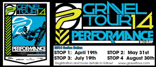 Gravel-Tour-Stop-1-Banner