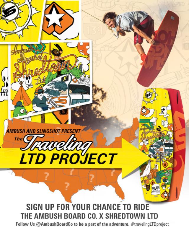 TravelingLTD1-848x1024