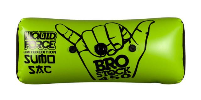 sumo450-big-1