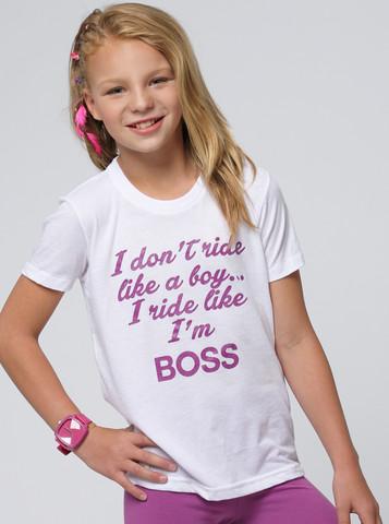 Boss_large
