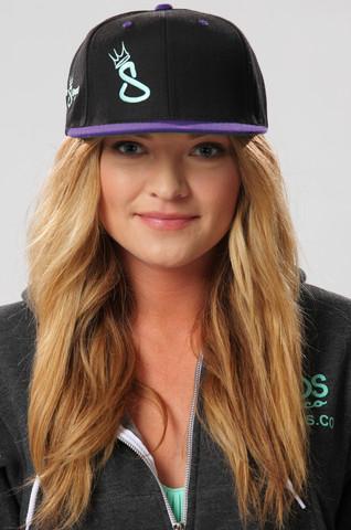 S_hat_large