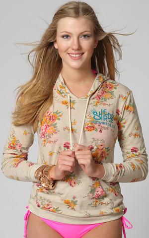 floral_hoodie_large