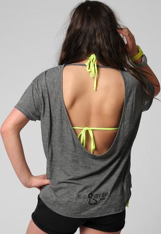 open_back_large