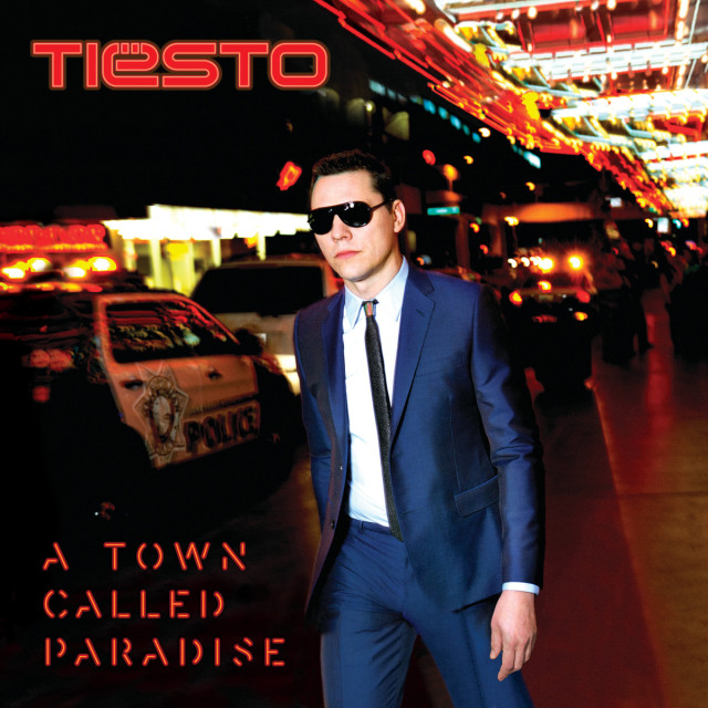 A-Town-Called-Paradise-Album-Cover