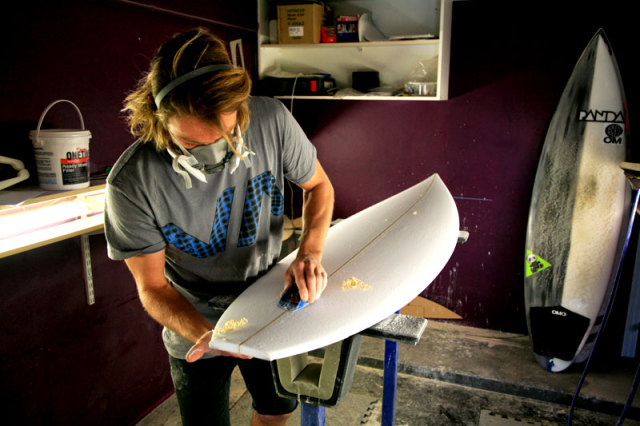 surfboards_shaper